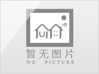 桐庐小区图片